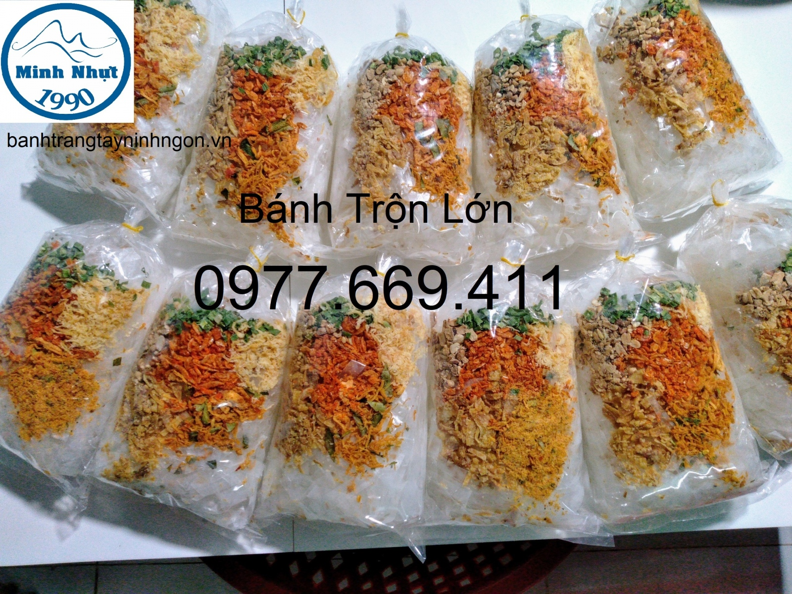 BANH-TRANG-TRON-LON