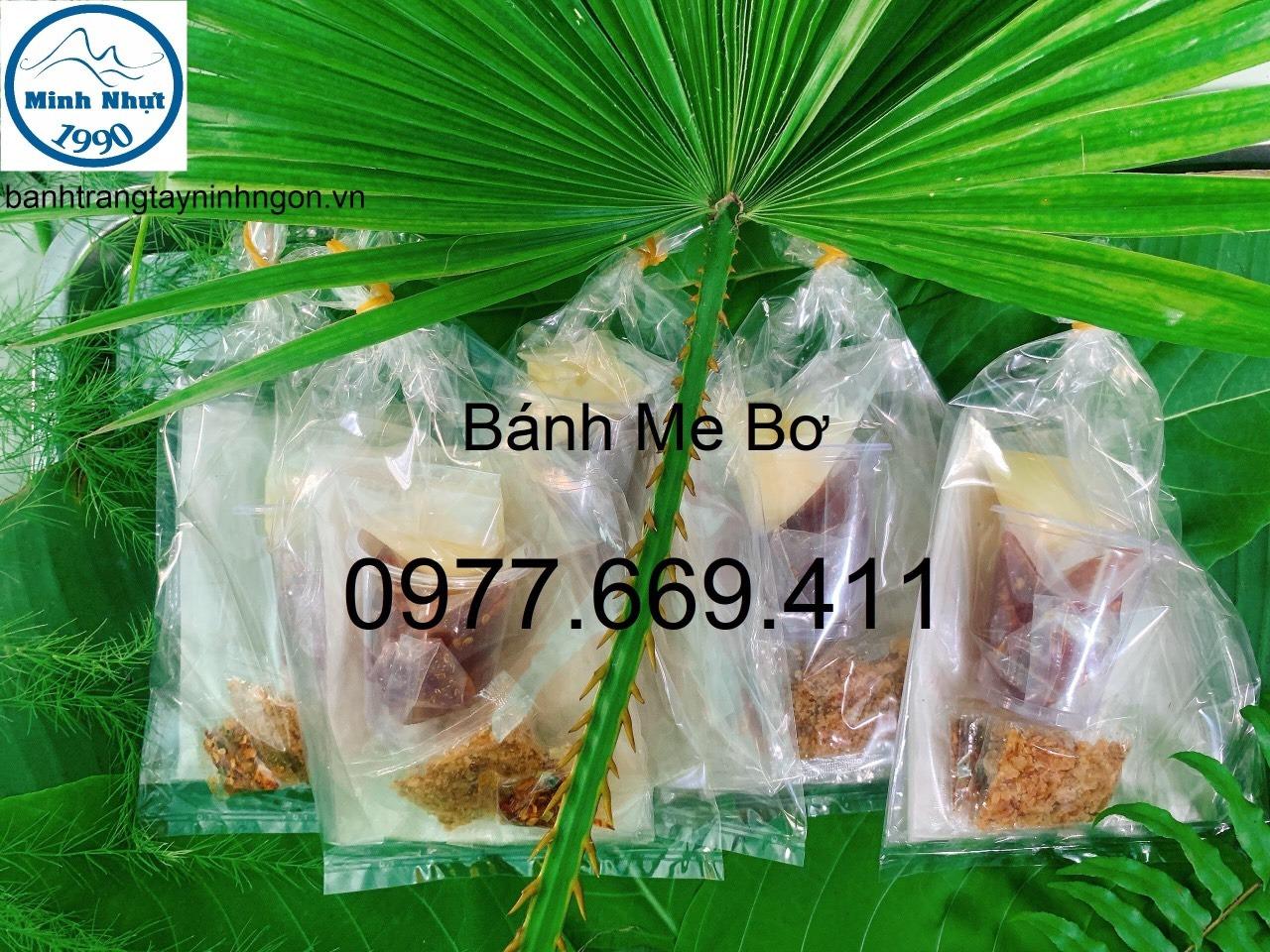 BANH-TRANG-ME-BO