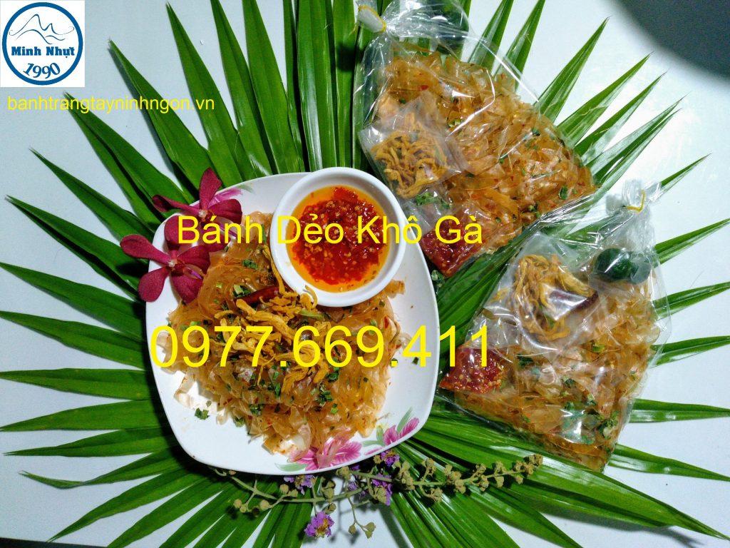 BANH-TRANG-DEO-KHO-GA