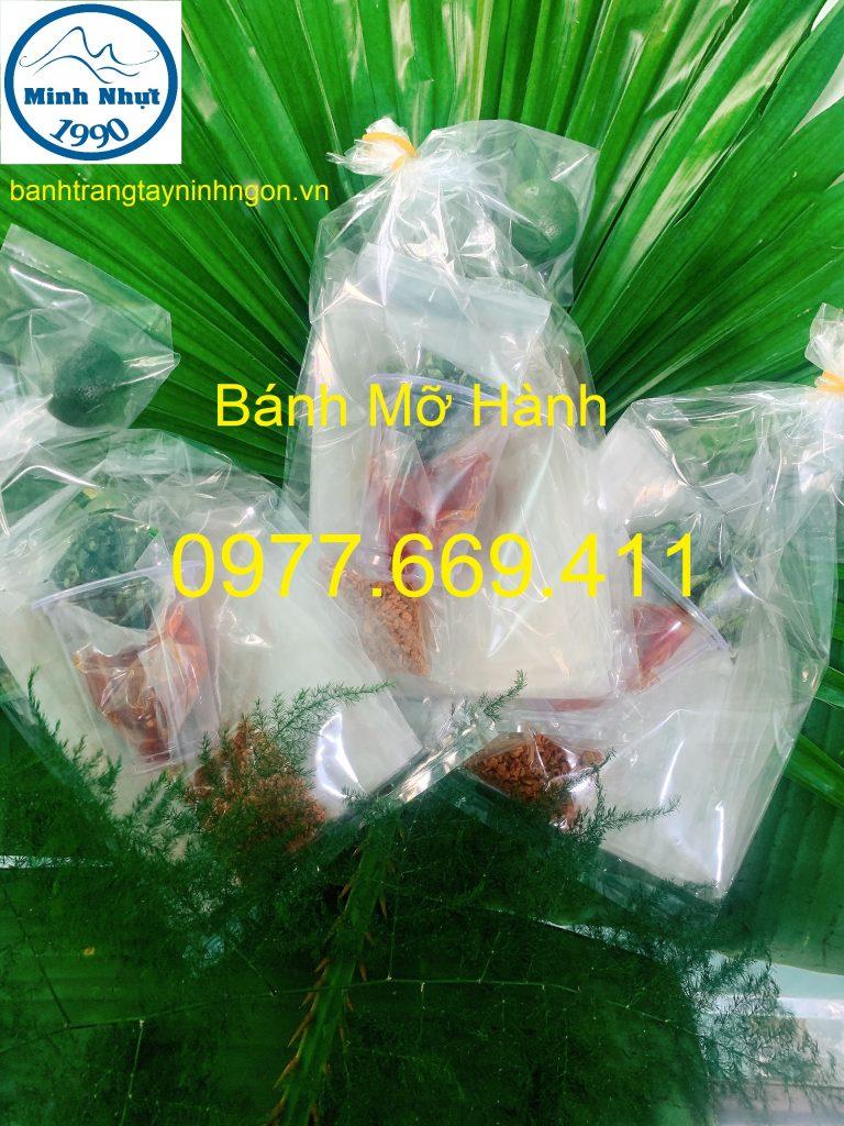 BANH-TRANG-MO-HANH