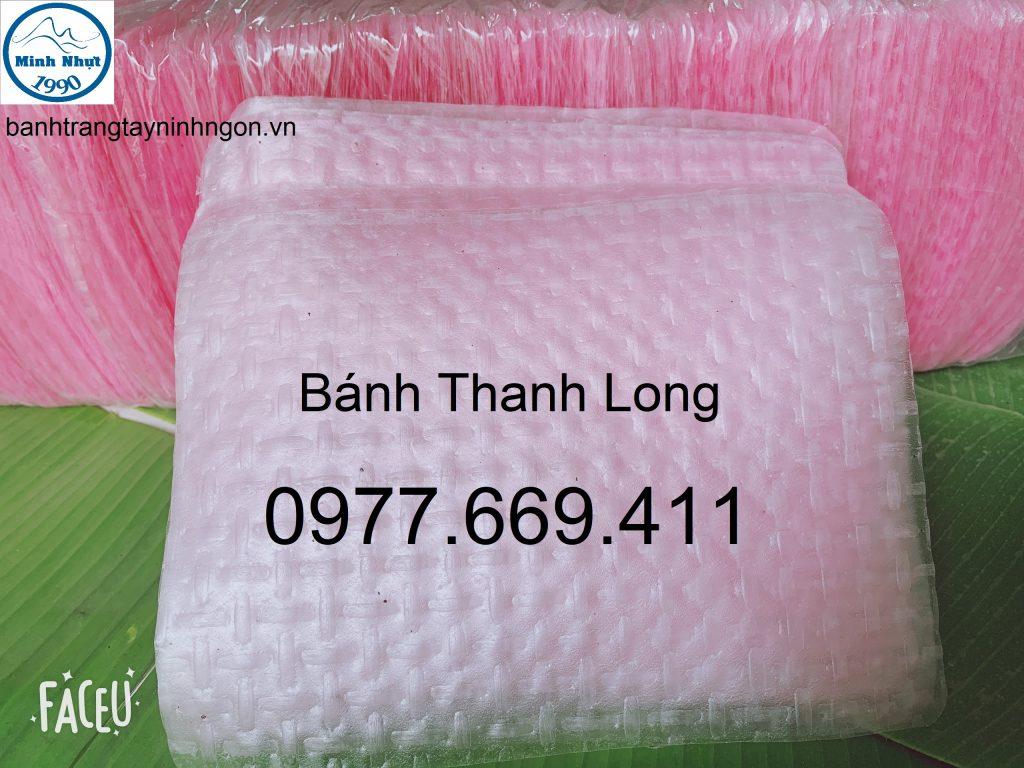 BANH-TRANG-VUONG-THANH-LONG