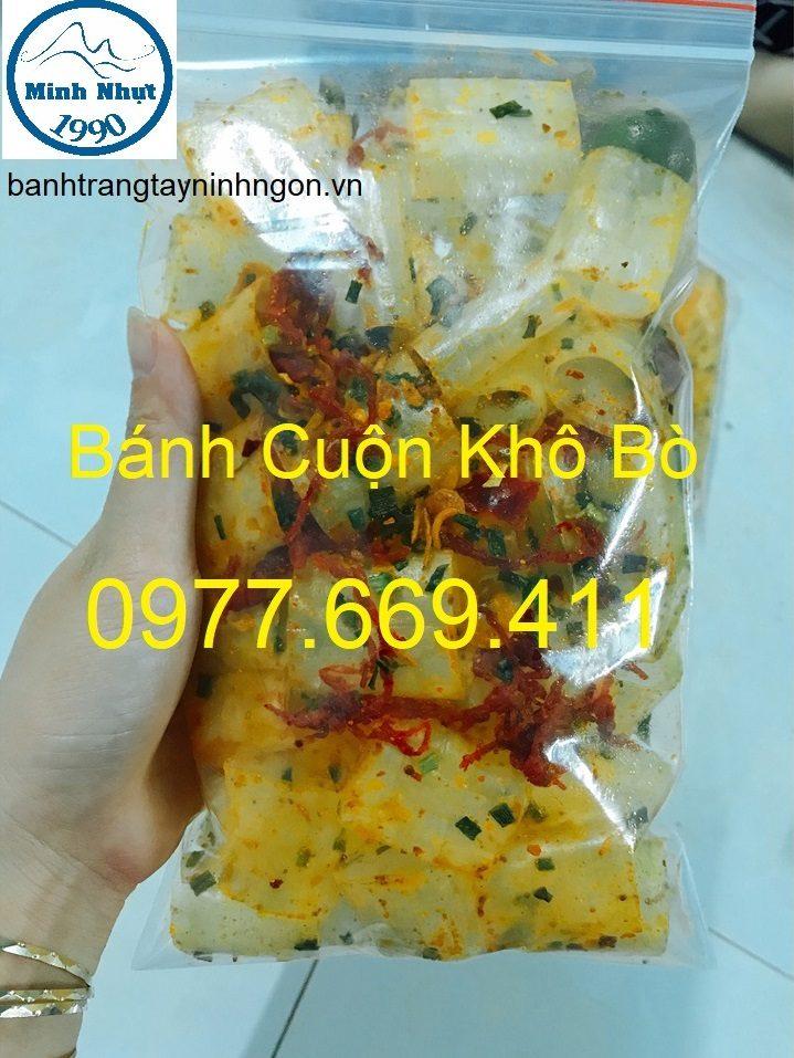 BANH-CUON-KHO-BO