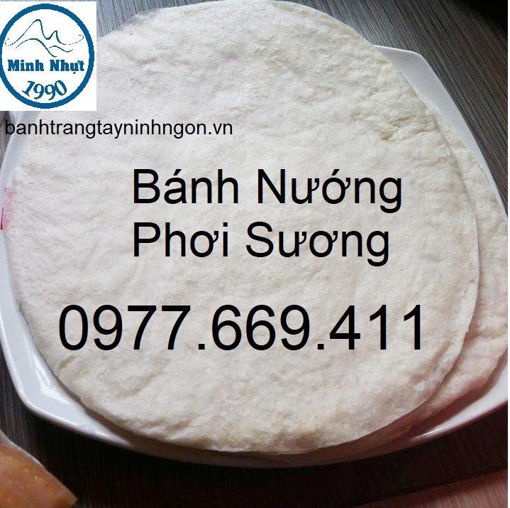 BANH-NUONG-PHOI-SUONG