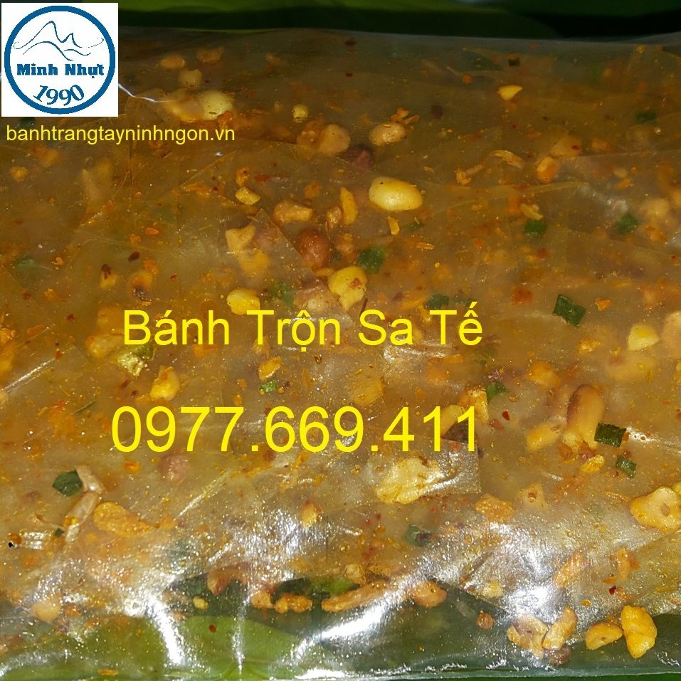 BANH-TRANG-TRON-SA-TE