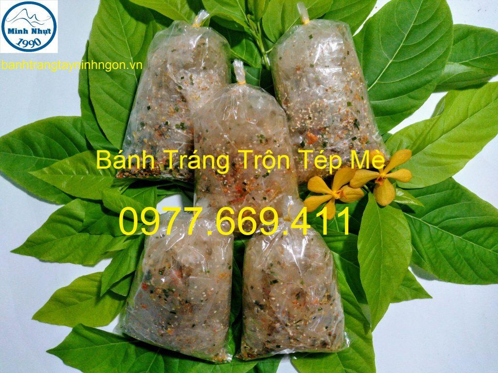 BANH-TRANG-TRON-TEP-ME