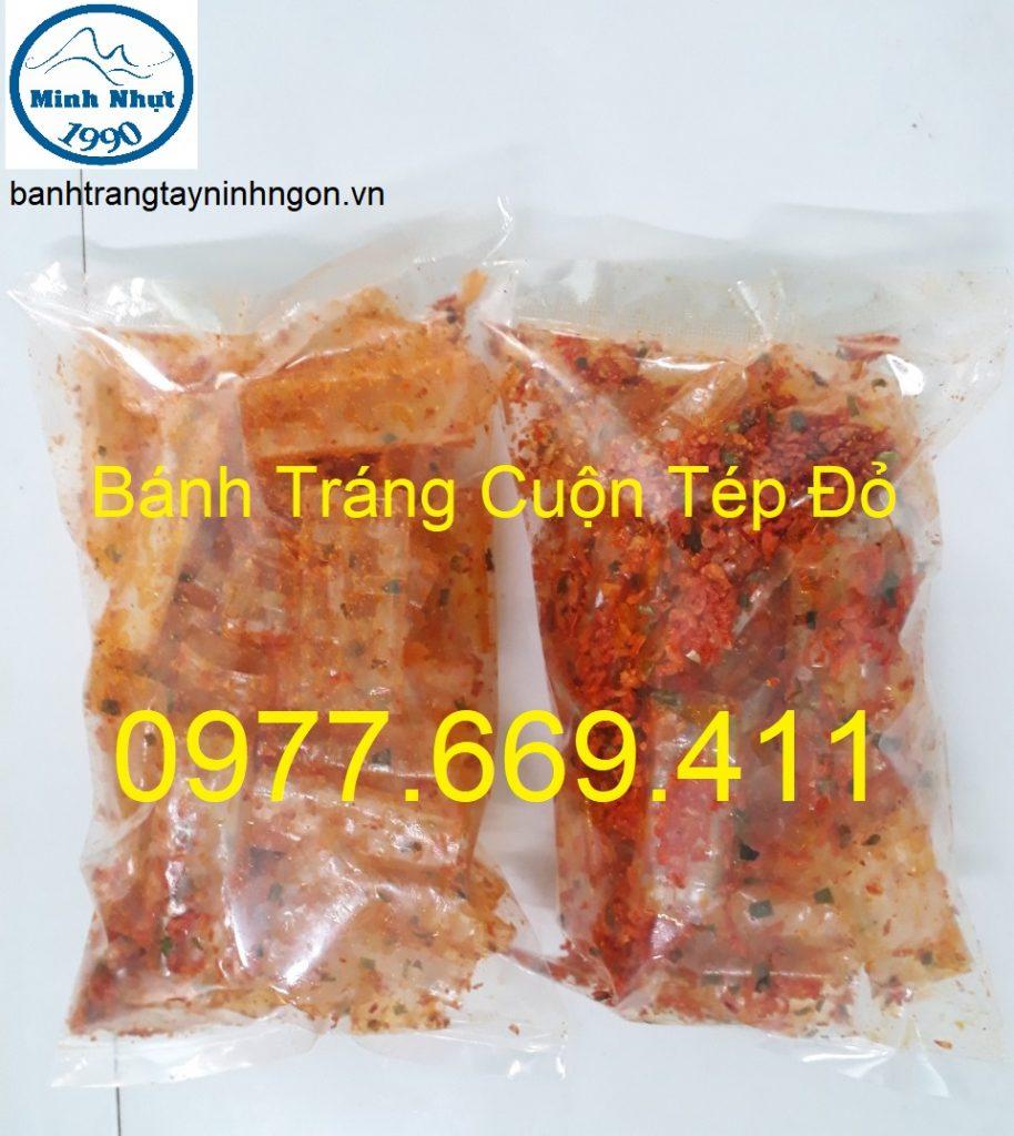 BANH-TRANG-CUON-TEP-DO