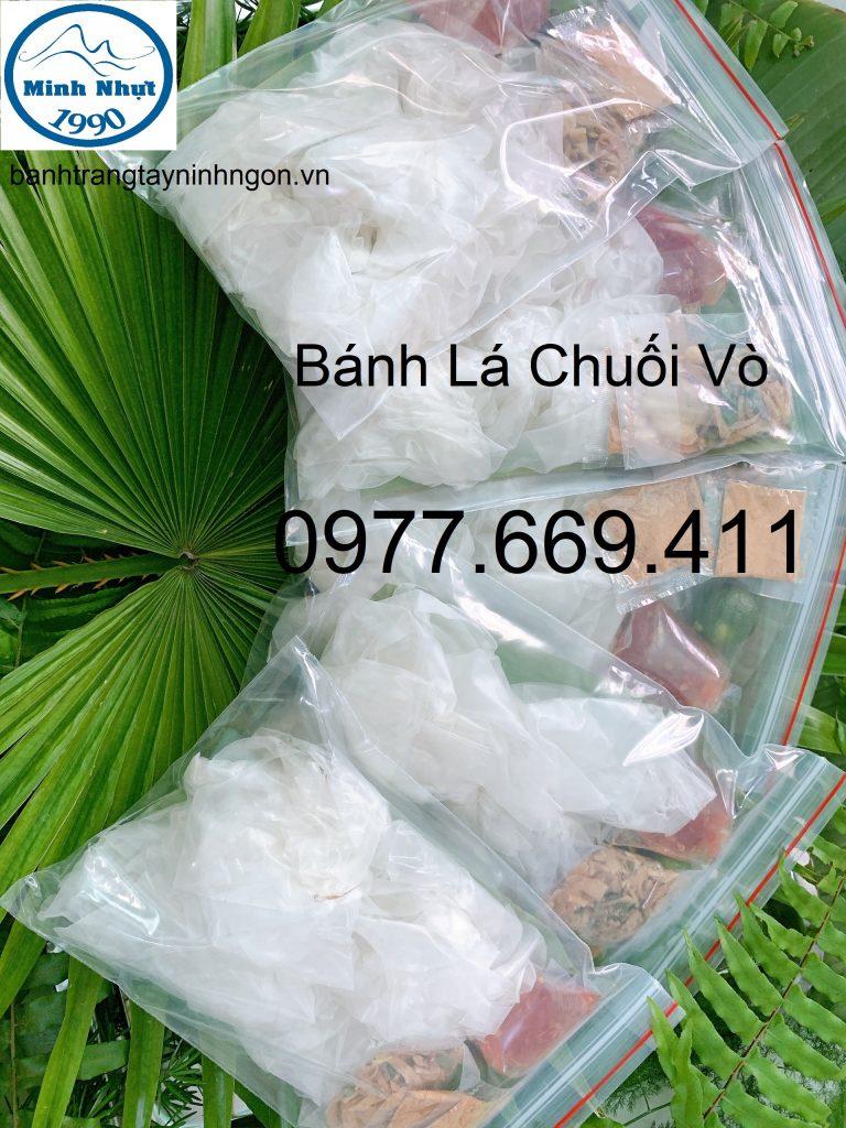 BANH-TRANG-LA-CHUOI-VO