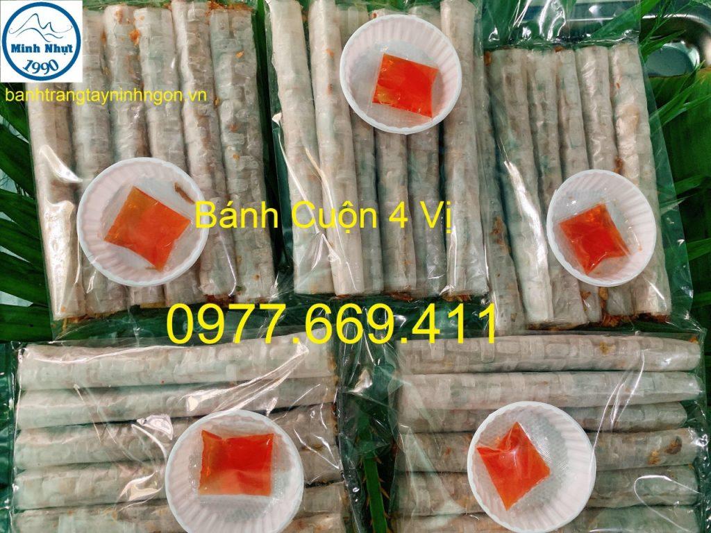 BANH-TRANG-CUON-4-VI
