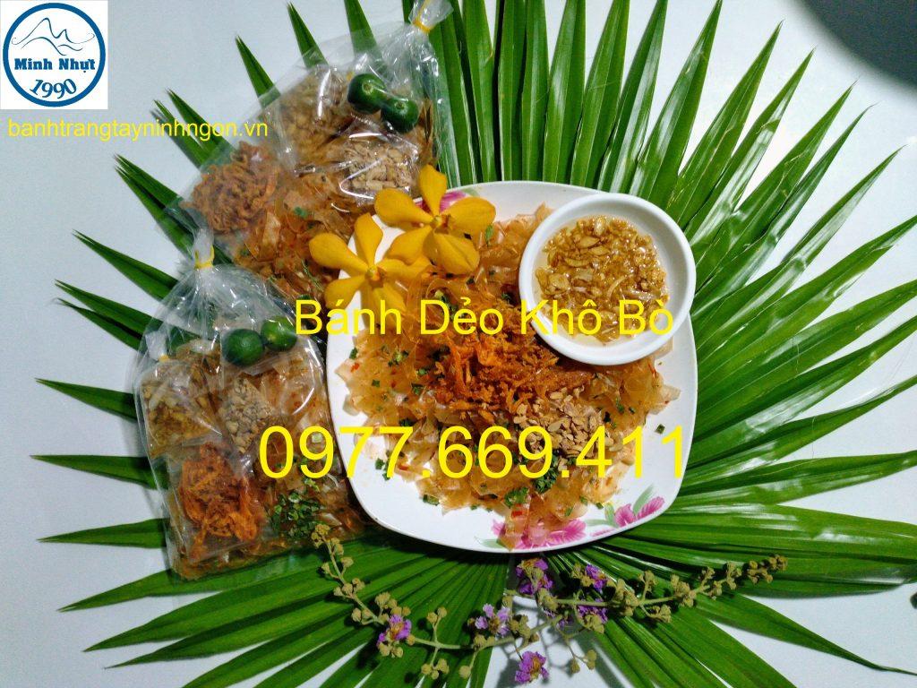 BANH-TRANG-DEO-KHO-BO