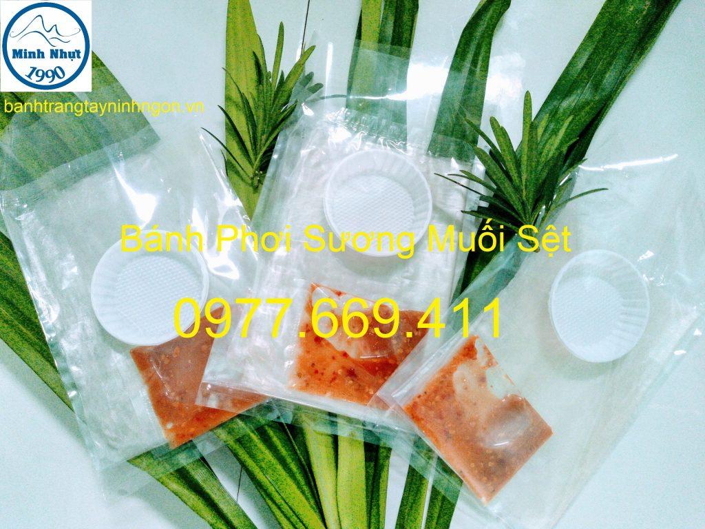 BANH-TRANG-PHOI-SUONG-MUOI-SET