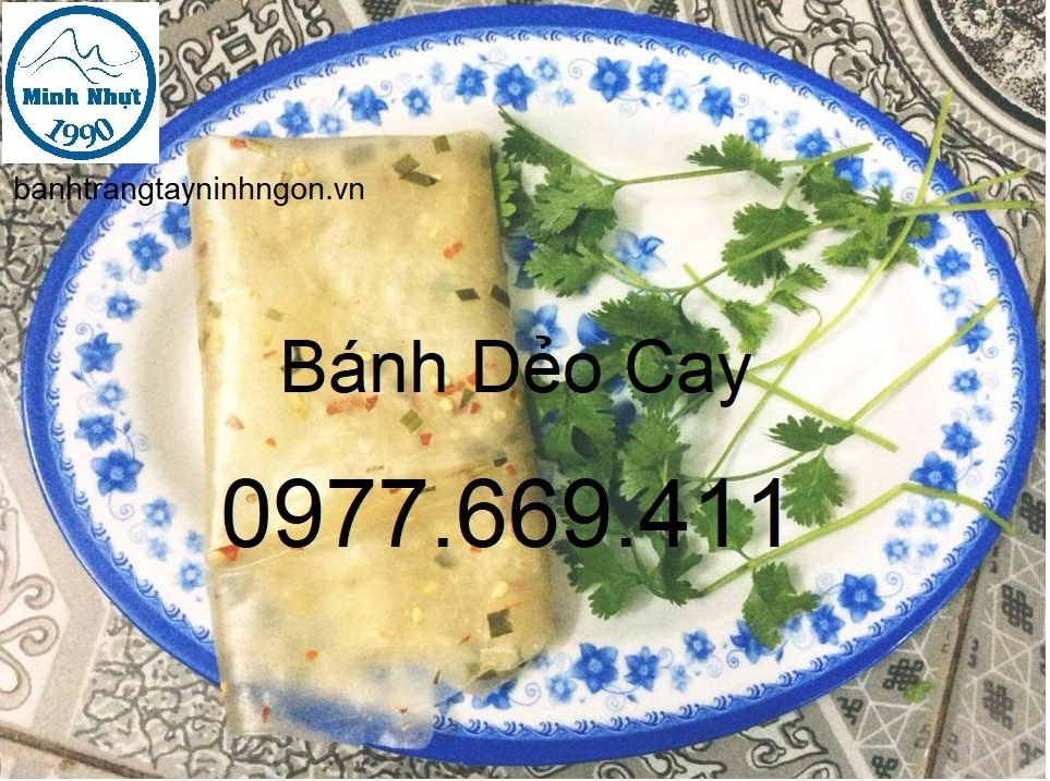 BANH-DEO-CAY