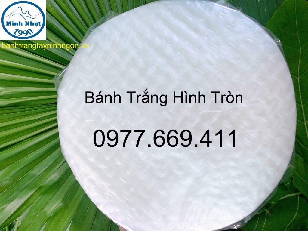 BANH-TRANG-TRANG-HINH-TRON