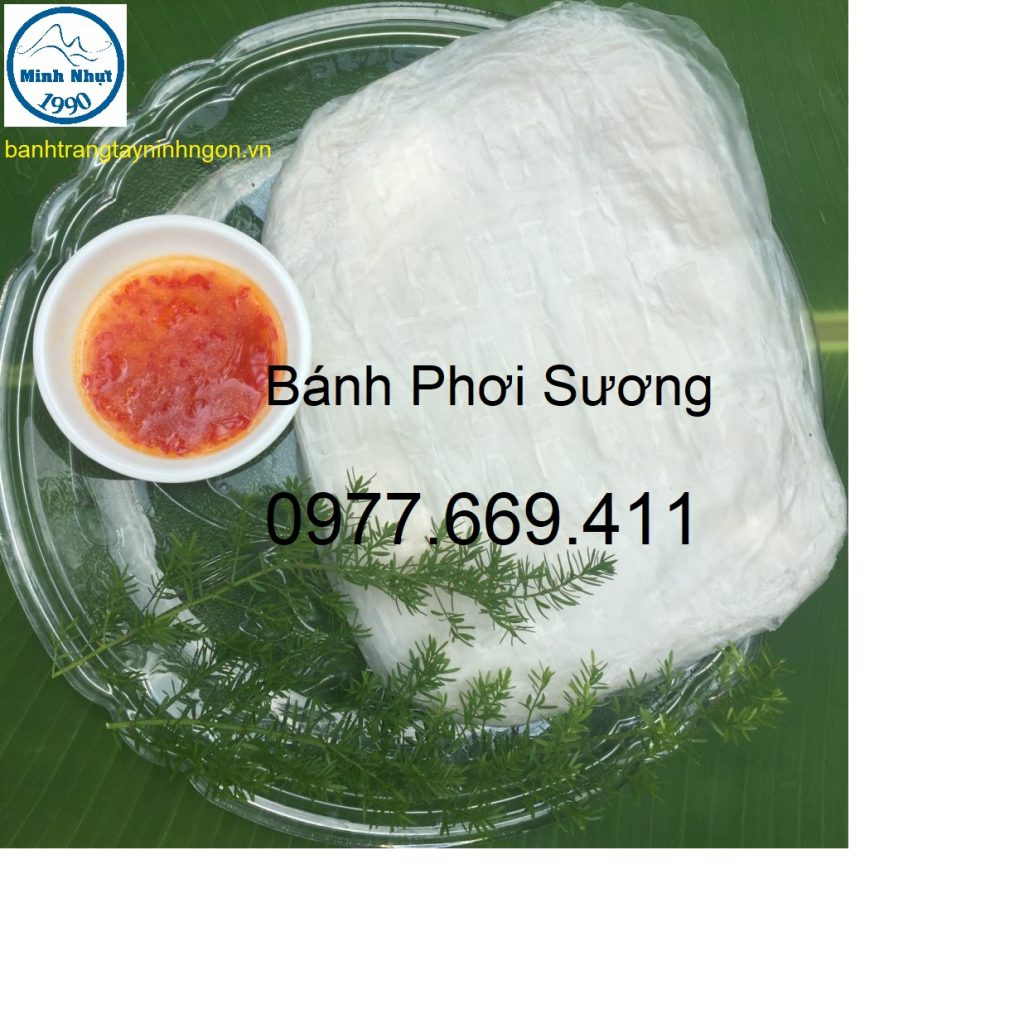 BANH-TRANG-PHOI-SUONG