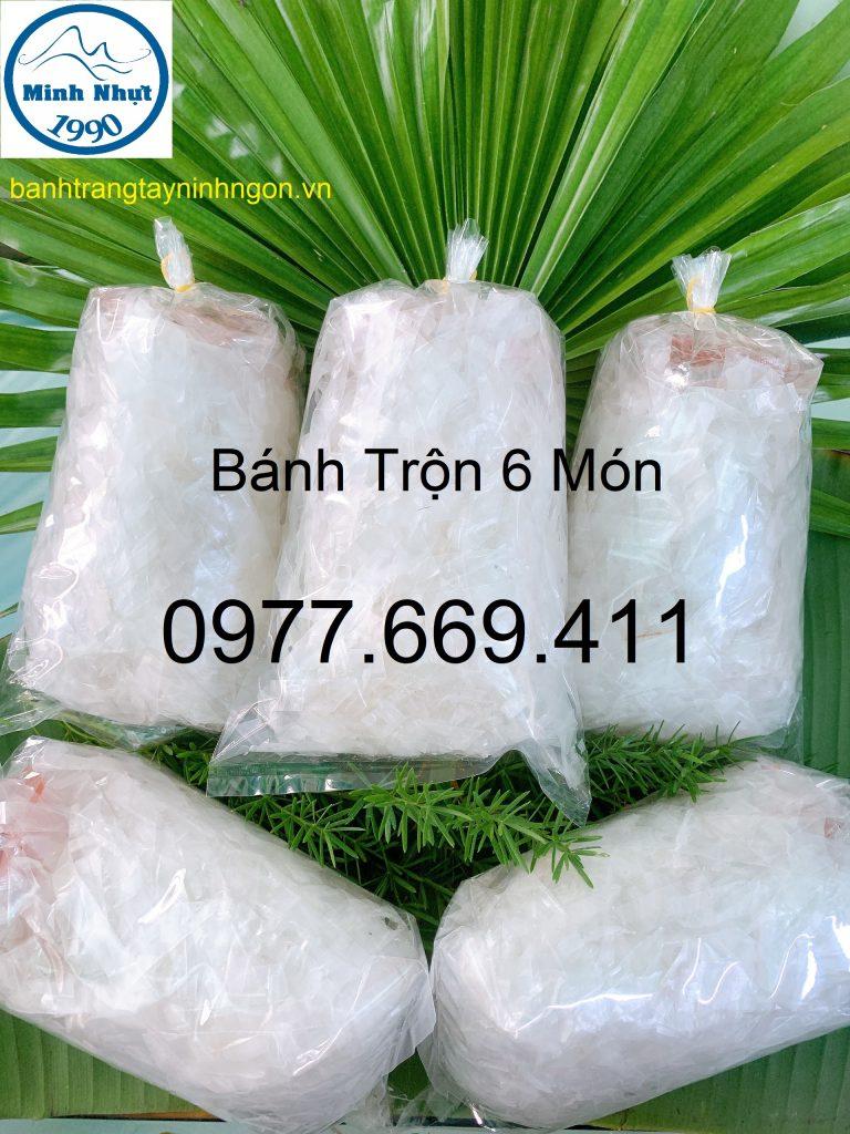 BANH-TRANG-TRON-6-MON