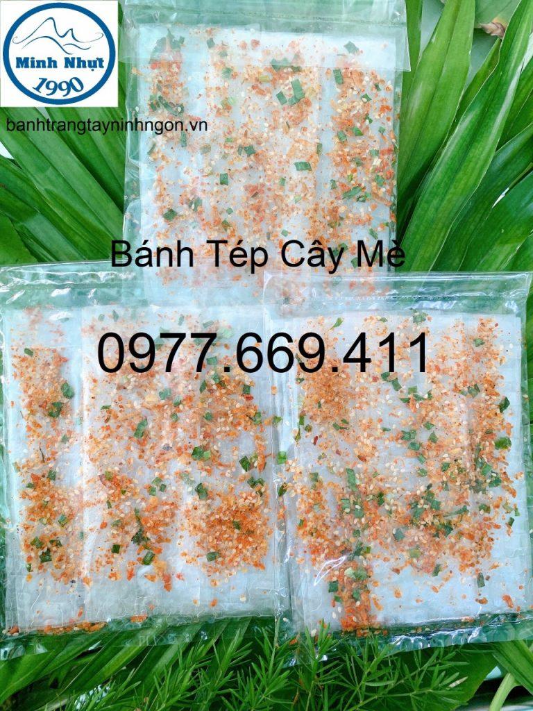 BANH-TRANG-TEP-CAY-ME