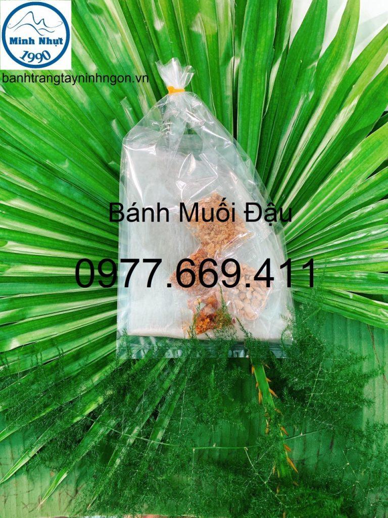 BANH-TRANG-MUOI-DAU