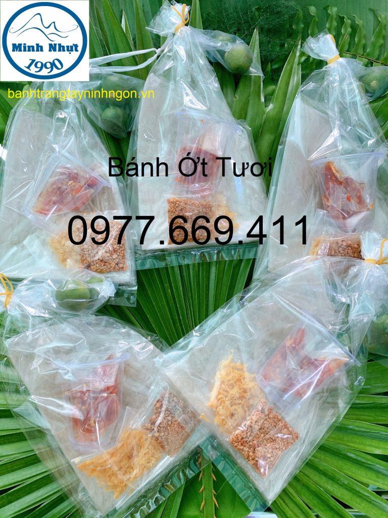 BANH-TRANG-OT-TUOI