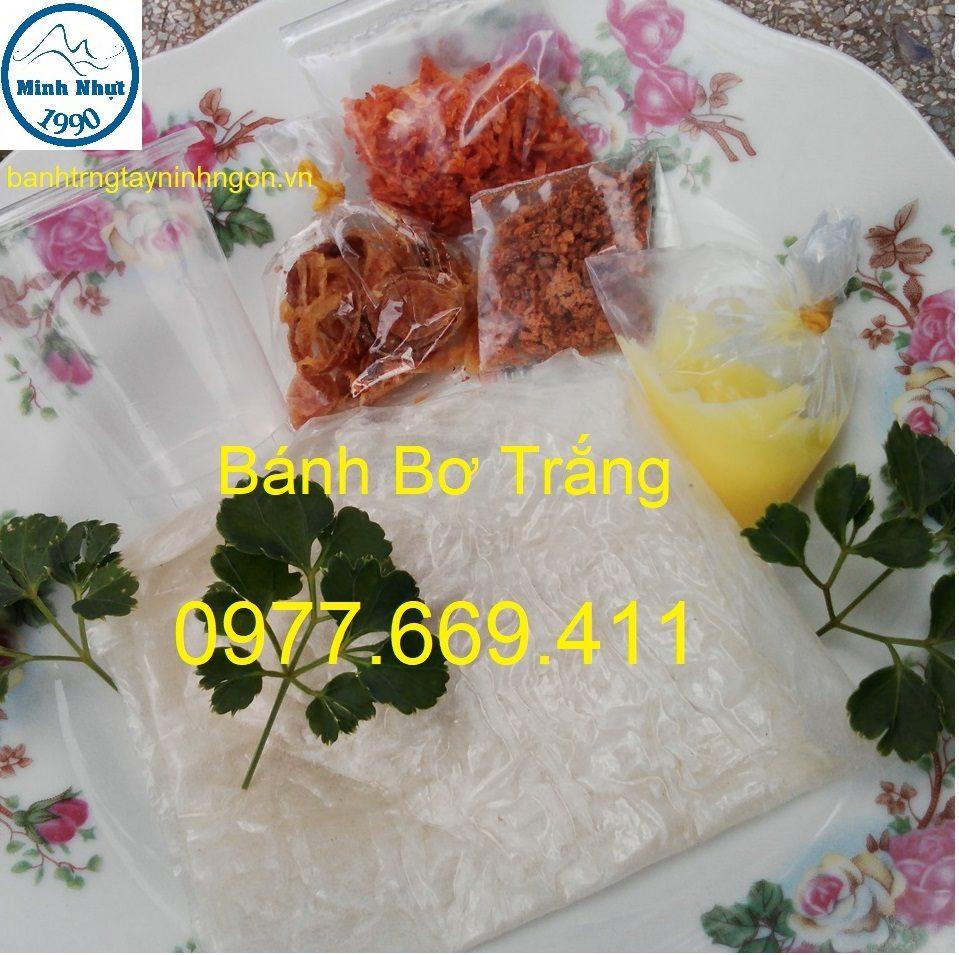 BANH-BO-TRANG