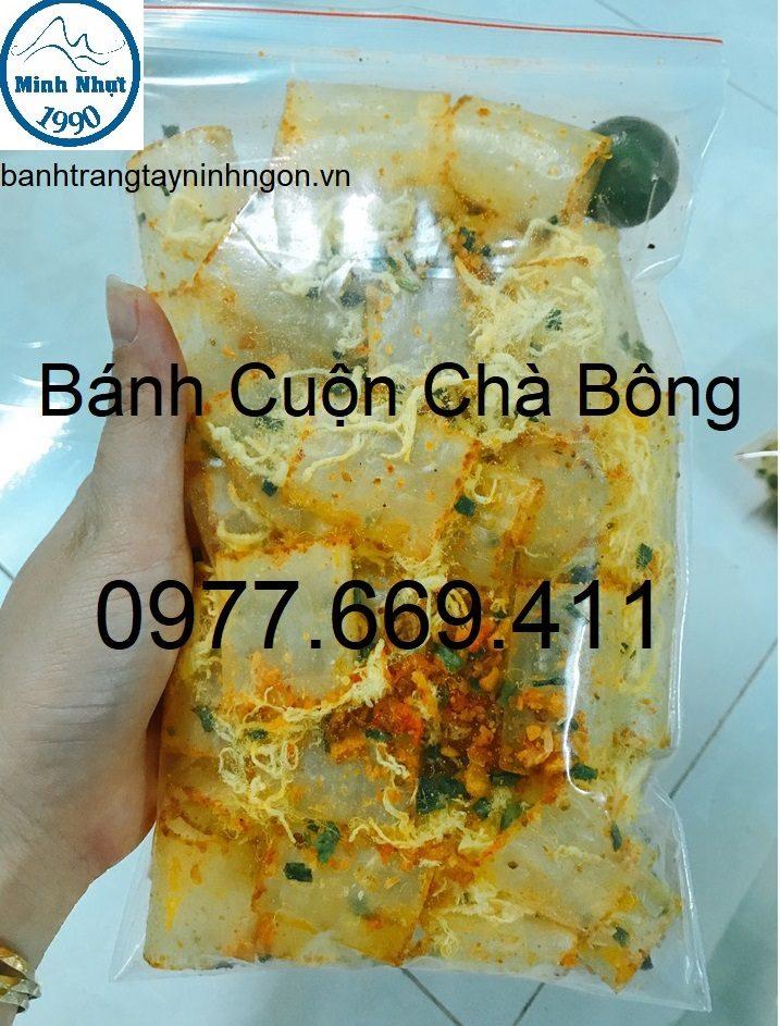 BANH-CUON-CHA-BONG