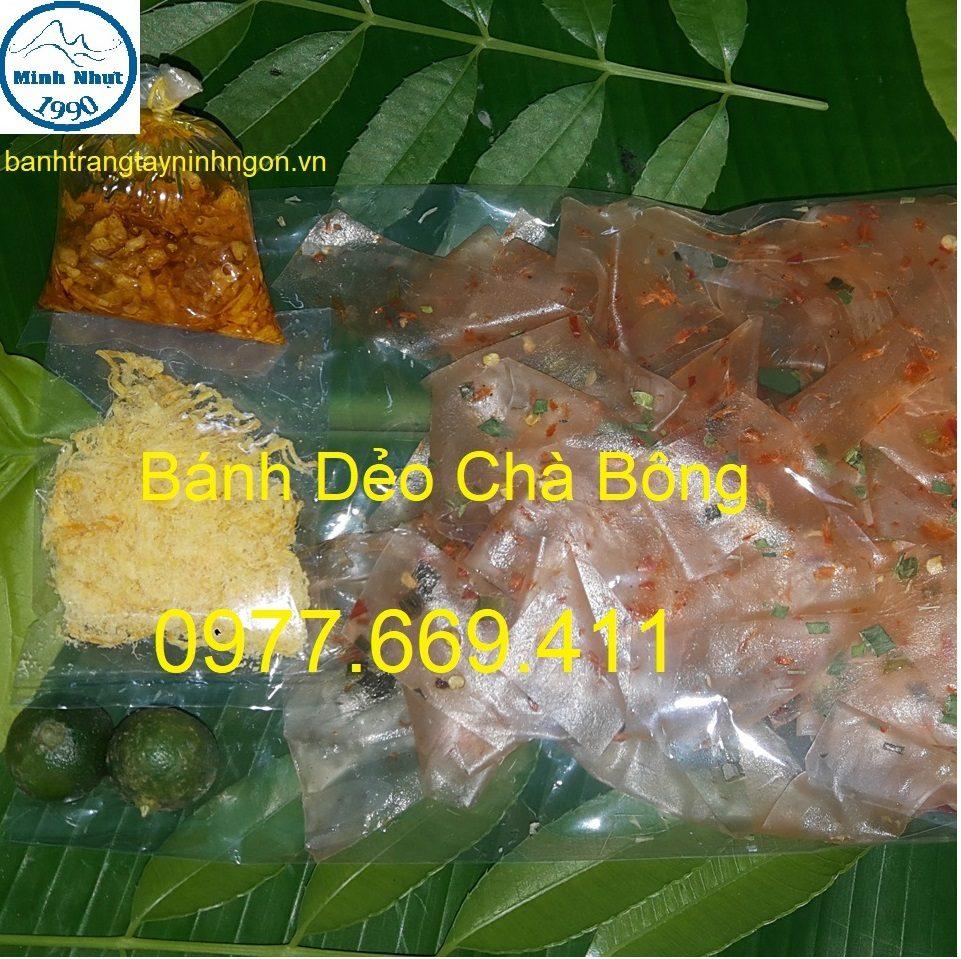 DEO-CHA-BONG