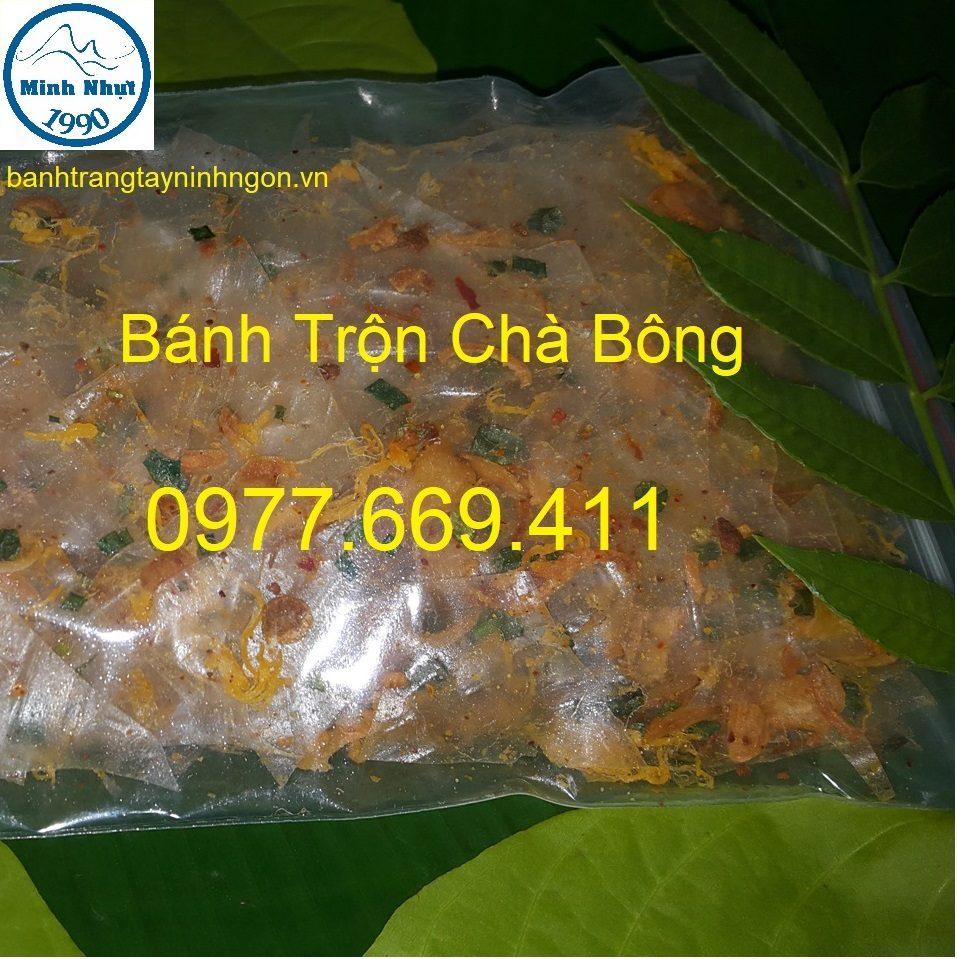 BANH-TRON-CHA-BONG