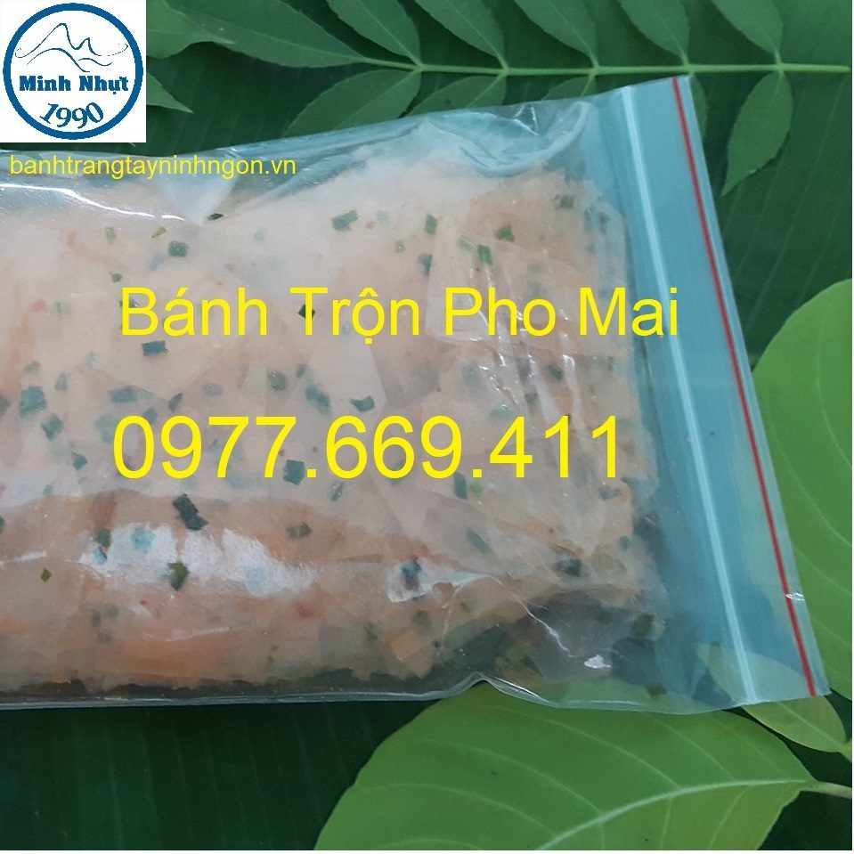 BANH-TRANG-TRON-PHO-MAI