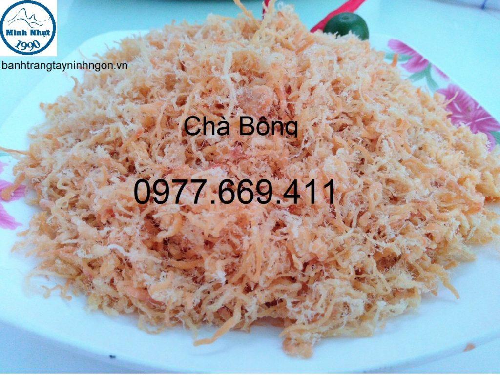 CHA-BONG