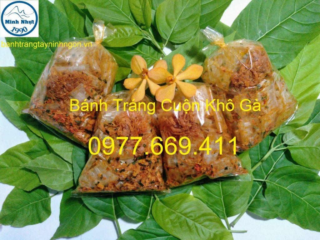 BANH-TRANG-CUON-KHO-GA
