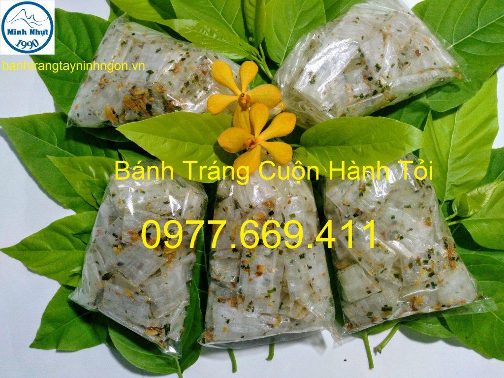 BANH-CUON-HANH-TOI