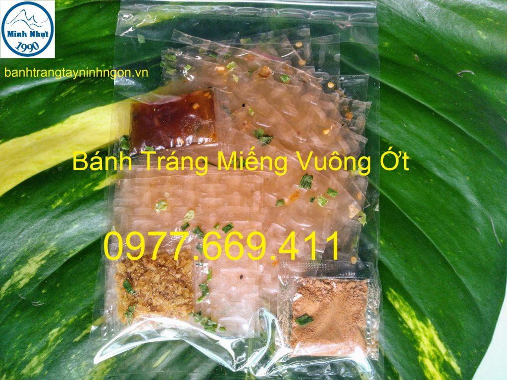BANH-TRANG-MIENG-VUONG-OT