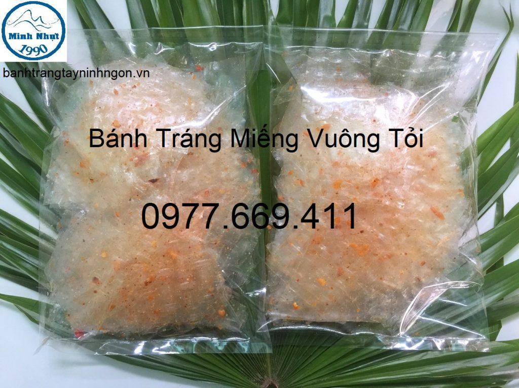 BANH-TRANG-MIENG-VUONG-TOI