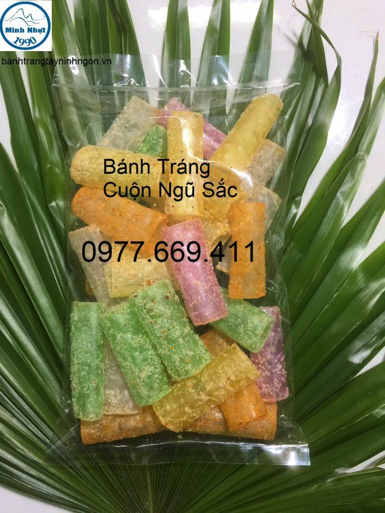 BANH-TRANG-CUON-NGU-SAC