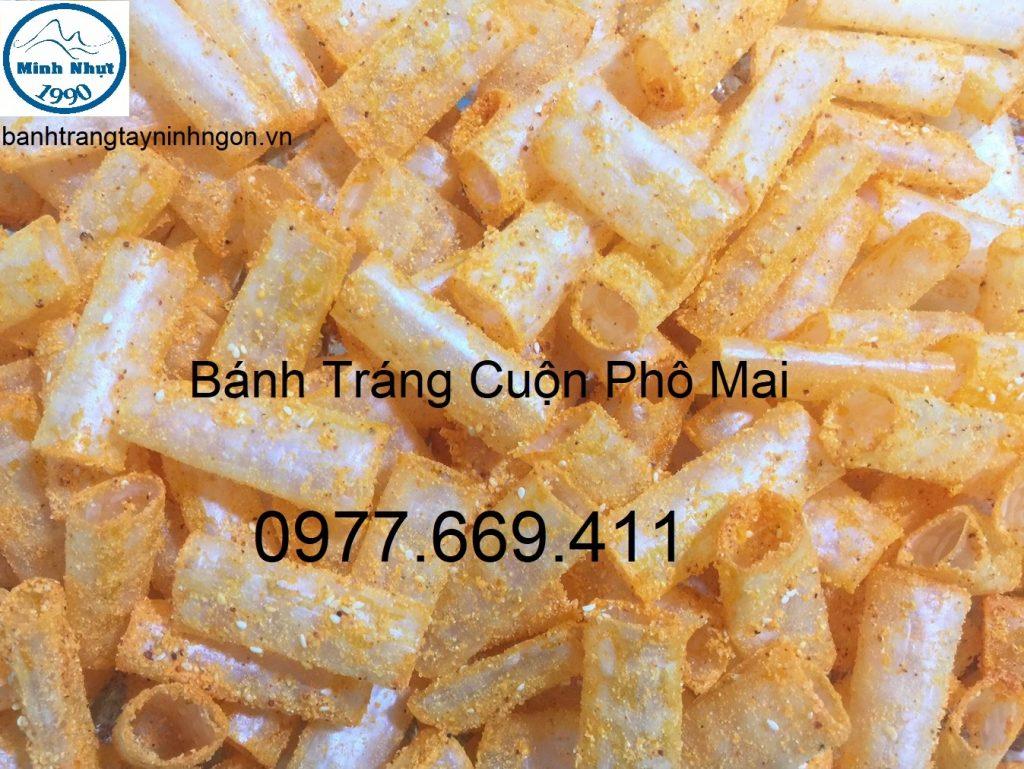 BANH-TRANG-CUON-PHO-MAI