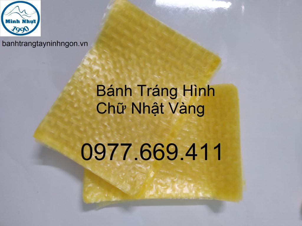 BANH-TRANG-HINH-CHU-NHAT-VANG