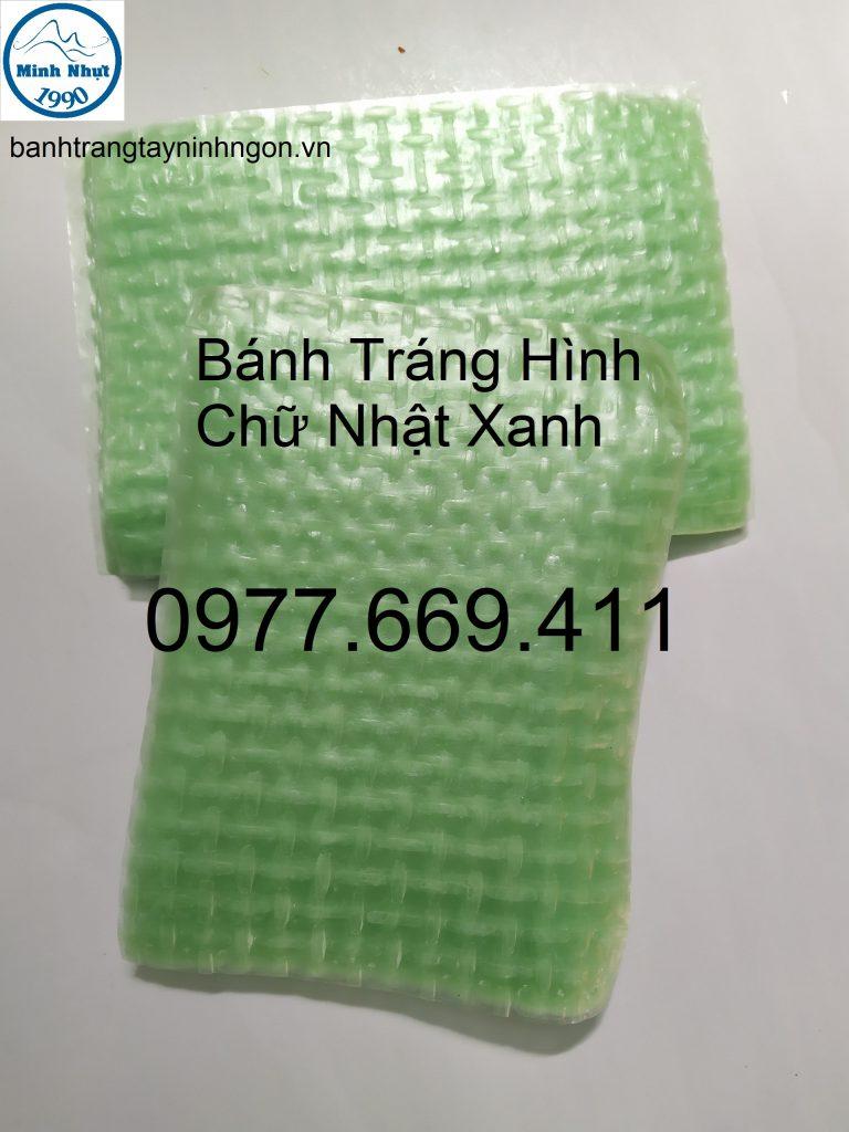 BANH-TRANG-HINH-CHU-NHAT-XANH