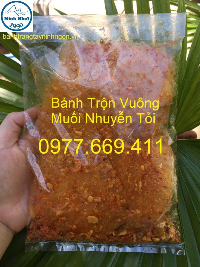 BANH-TRANG-TRON-VUONG-MUOI-NHUYEN-TOI