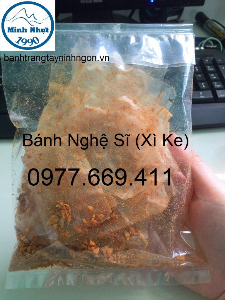 BANH-TRANG-NGHE-SI