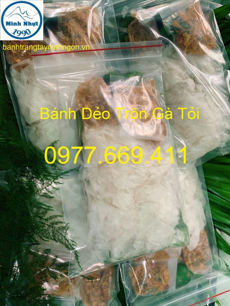 BANH-TRANG-DEO-TRON-GA-TOI