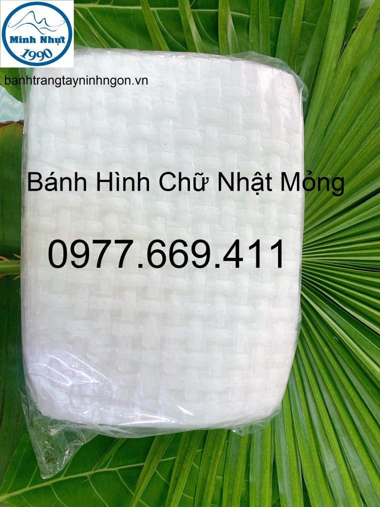 BANH-TRANG-HINH-CHU-NHAT-SIEU-MONG