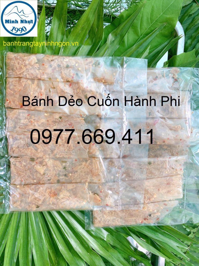 BANH-TRANG-DEO-CUON-HANH-PHI
