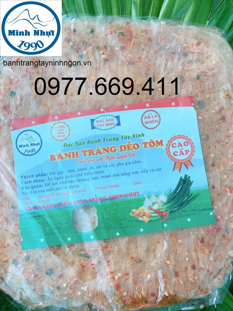 BANH-TRANG-DEO-TOM