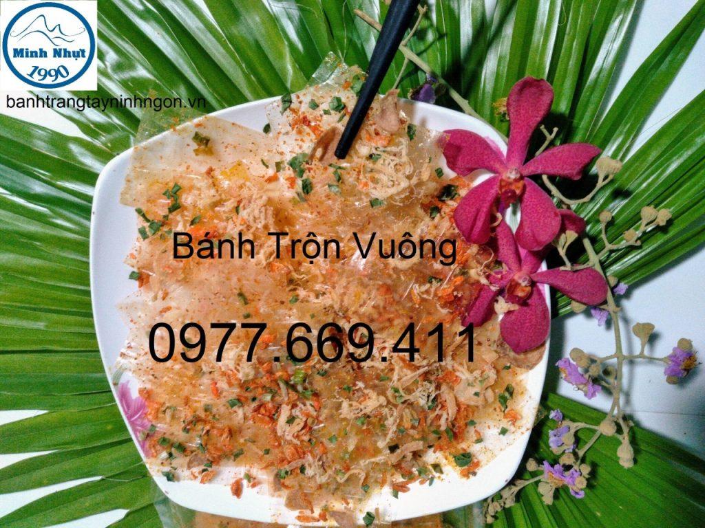 BANH-TRANG-TRON-VUONG