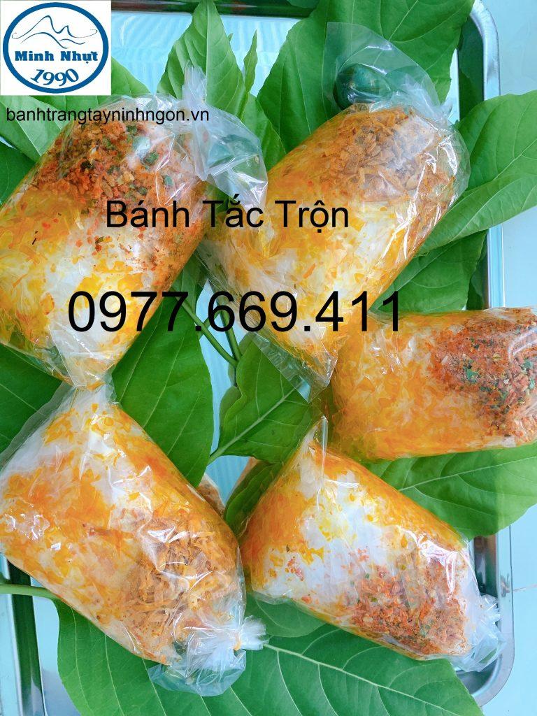 BANH-TRANG-TAC-TRON