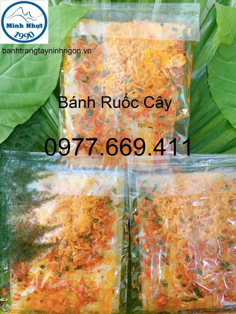 BANH-TRANG-RUOC-CAY
