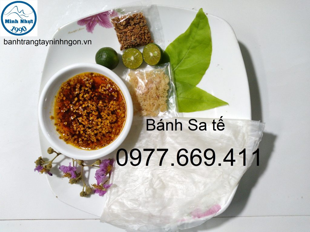BANH-TRANG-SA-TE