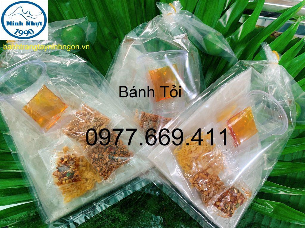 BANH-TRANG-TOI