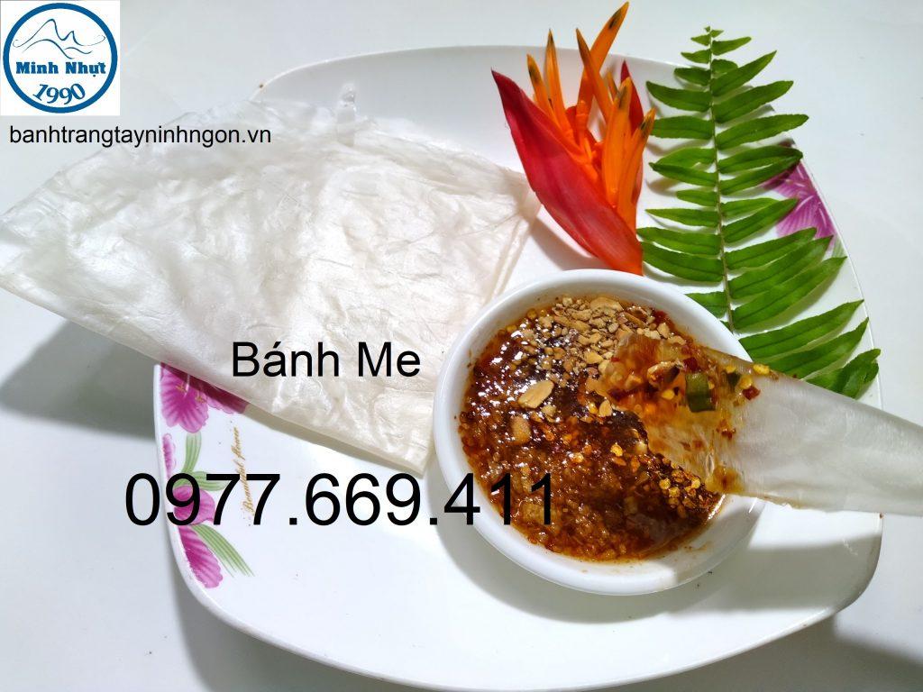 BANH-TRANG-ME