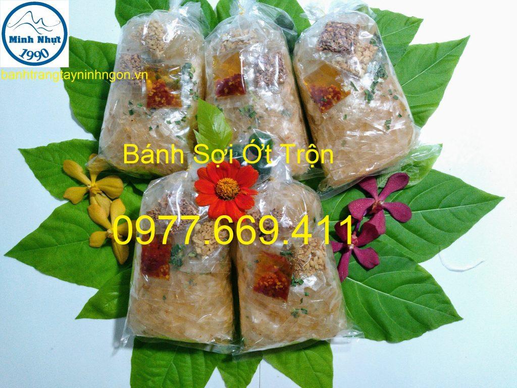 BANH-TRANG-SOI-OT-TRON