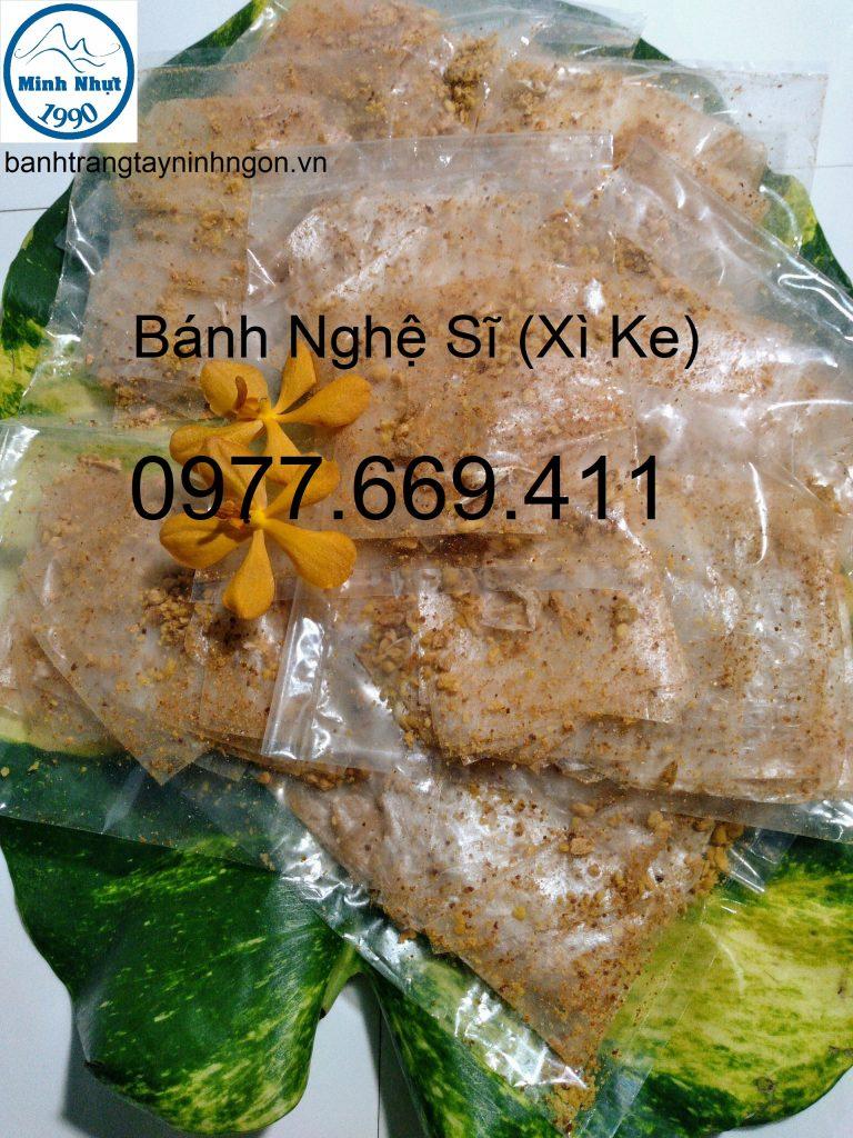 BANH-TRẠNG-NGHE-SI