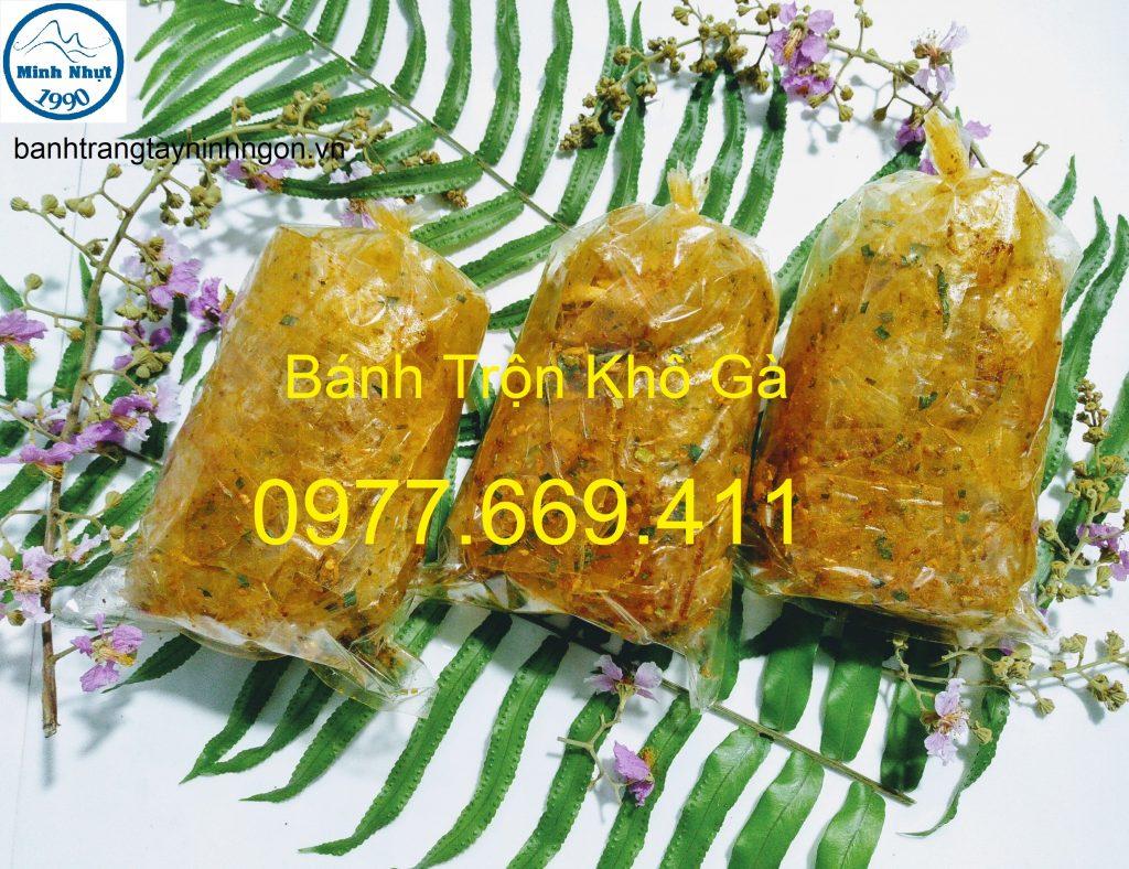 BANH-TRANG-TRON-KHO-GA